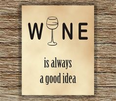 dc9e3f526ab267e4950b4123f5bfe699--wine-wall-decor-wine-poster