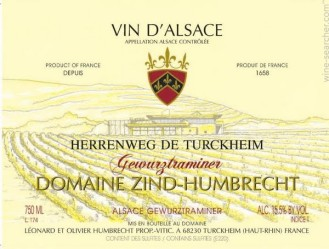 domaine-zind-humbrecht-gewurztraminer-herrenweg-de-turckheim-alsace-france-10257655