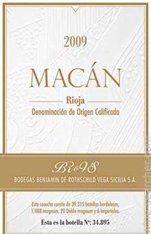 bodegas-benjamin-de-rothschild-vega-sicilia-macan-rioja-doca-spain-10561304