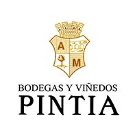 bodegas_pintia