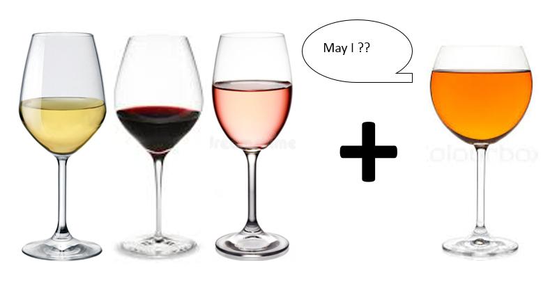 4th wine